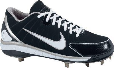 Air Huarache Baseball Cleats