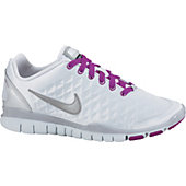 Nike Women's Free Fit Training Shoes