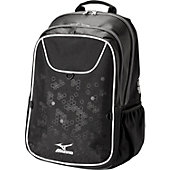 Mizuno Lightning 2 Day Backpack