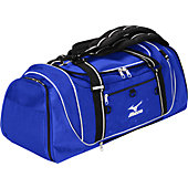 Mizuno Bolt Carry All Duffle