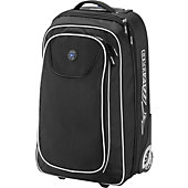 Mizuno On-Boarder Traveling Bag