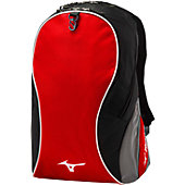 Mizuno Unite Game Pack