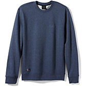 Oakley Men's Pennycross 2.0 Crew Sweater