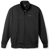 Oakley Men's SQ Protection Crew Jacket