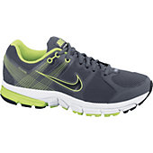 Nike Men's Zoom Structure 15 Running Shoes
