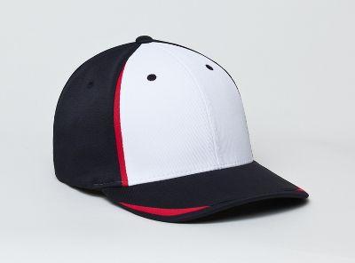 Pacific Headwear M3 Performance Fabric Cap