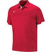 Nike Men's Sideline Training Polo