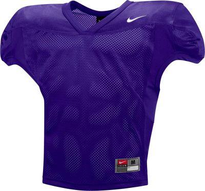 nike-velocity-mens-practice-football-jersey
