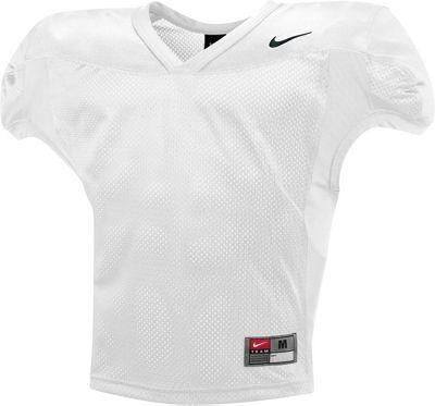 Nike Velocity Men's Practice Football Jersey