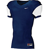 Nike Adult Pro Combat Speed Football Jersey