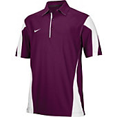 Nike Men's Check Down Dri-Fit Polo