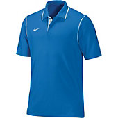 NIKE MENS GUNG-HO POLO
