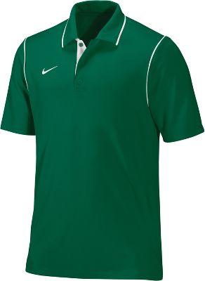 Nike Men's Gung-Ho Short Sleeve Polo 820652504905