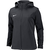 Nike Women's Ambassador Jacket