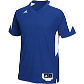 Adidas Men's Climacool Commander 15 Shooter Shirt