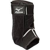 MIZUNO DXS 2 ANKLE BRACE RIGHT
