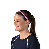 Mizuno Triumph Headbands (5 Pack)
