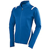 Augusta Women's Freedom Jacket