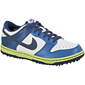 Nike Youth Dunk NG Jr. Golf Shoes