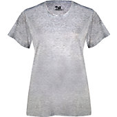 Badger Women's  B-Tech T-Shirt