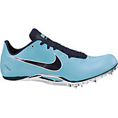 Nike Men's Zoom Ja Fly Sprint Track Spikes