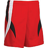 Teamwork Girls Stinger Short