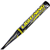 Dudley 2015 Legend Balanced SSUSA Slowpitch Bat