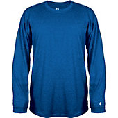 Badger Men's Extreme Long Sleeve Tee