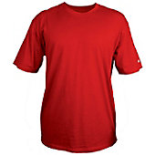 Badger Men's Extreme Cotton Shirt