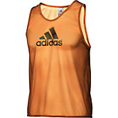 Adidas Adult Soccer Training Bib