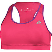 Adidas Women's Techfit Climalite Sports Bra