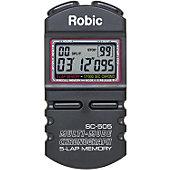 Blazer Robic SC-505 Memory Stopwatch