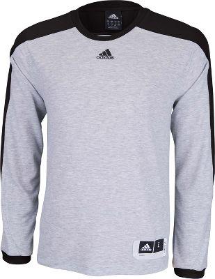 Adidas Men's Team Speed Shooting Shirt