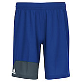 Adidas Men's Team Spirit Pack Practice Shorts