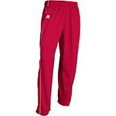 Russell Men's Gripper Shooting Pants