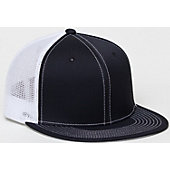 Pacific Headwear Trucker Mesh Series