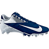 Nike Men's Vapor Talon Elite Low Molded Football Cleats