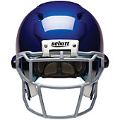 Schutt ION 4D EGOP Facemask