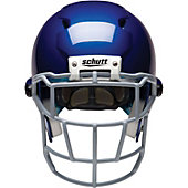 Schutt ION 4D EGJOP Facemask