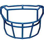 Schutt ION 4D EGOP-II Facemask