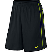 Nike Men's Libretto Soccer Short