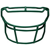 SCHUTT 8U ION ROPO FACEMASK