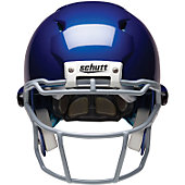 Schutt ION 4D ROPO-SW Facemask