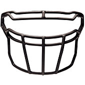 SCHUTT 8U ION ROPO-DW FACEMASK