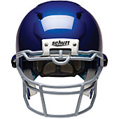 Schutt ION 4D ROPO-UB Facemask