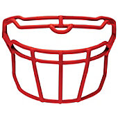 Schutt ION 4D ROPO-UB-DW Facemask
