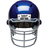 Schutt ION 4D RJOP Facemask