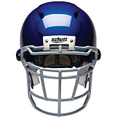 Schutt ION 4D RJOP-DW Facemask