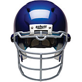 Schutt ION 4D RJOP-UB Facemask