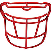 Schutt ION 4D RJOP-UB-DW Facemask